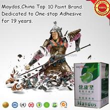 Environment friendly Super All Purpose chloroprene rubber contact glue