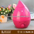 acondicionador de aire ultrasónico aroma de aparatos