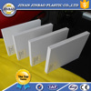 PVC film pvc rubber plastic board building decoration material