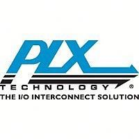 (New Original) PCI6140-AA33PC _G