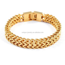 22k gold jewelry new gold bracelet model gold bracelet designs for men