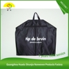 Recycle Nonwoven High Quality Dresses Suit Covers Cheap Suit Set