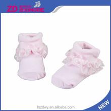 toddler tube socks funky knee high socks kid sock size chart