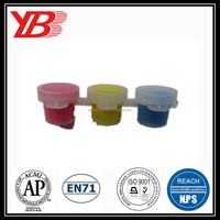 3ml Acrylic Paint for Professional Drawing