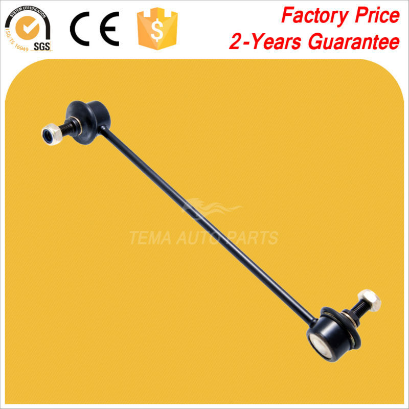 Plastic Ball Joints And Sockets Ball And Socket Joints