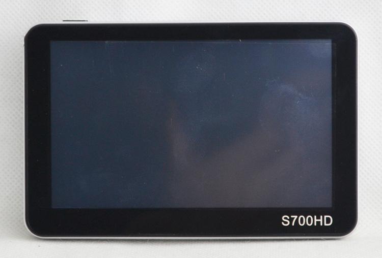 S700HD1.JPG