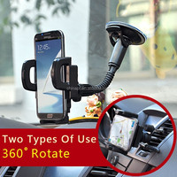 2015 hot sale car mobile phone holder