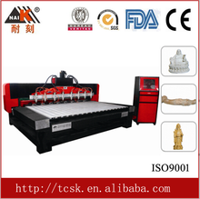 famous manufacturer and brand cnc router wood carving machine, wood cnc router prices for sale