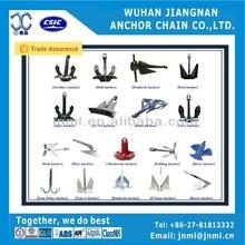 Ship Anchor manufacturer (skype-etangfei / Wechat-0086 18067273985)