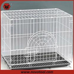 2014 Hot Sale Customized Aluminium Pet Kennel