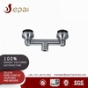 epai brand stainless steel 304 glass wall flexible connector
