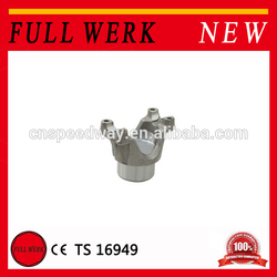 High precision FULL WERK forging cheap used cars for sale with good quality