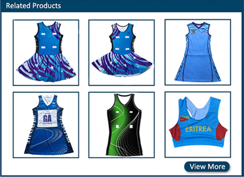 relate-products-netball.jpg