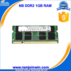 computer accessories 1gb ram ddr2 laptop