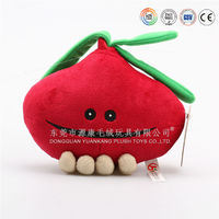 fashion fruit doll fruit baby doll toy
