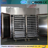 Factory supplier SS304 fruit food vegetable dehydrator 86-15036139406