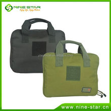 Wholesale New Stylish OEM Quality removable travel bag from direct manufacturer