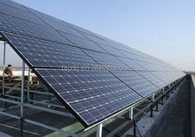 CE TUV certifications solar panel price india 250w with competitive price