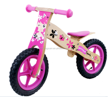 IN stock fast delivery Early Learning Walking Bicycle Children Balance Bike