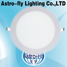 Astro-Fly led ceiling spot 3inch / 4inch led mini round ceiling light to malaysia buyer