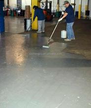 ZhengOu Epoxy Floor Sealer Concrete