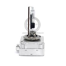 D1r, d3r hid-xenon-lampe