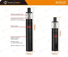 Electronic cigarettes vs nicotine patch