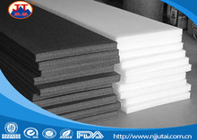 Low price wear resistance HDPE Plastic sheet