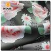 Buy Wholesale From China Custom Digital Print Silk Fabric