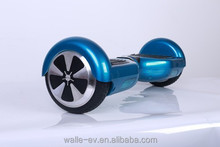 2015 adults smart balance scooter Electric Chariot Off Road Balance motor Scooters with Factory Price