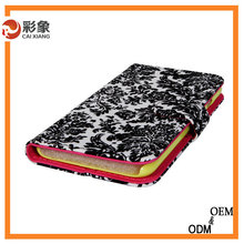 China supplier case for lg g3, case for lg g70, case for lg l60