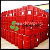 /p-detail/eps-spray-adhesivo-utilizado-en-de-alto-perfil-combinado-de-taller-300003314159.html
