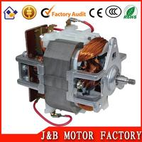 high speed home use gear motors to specification 5415