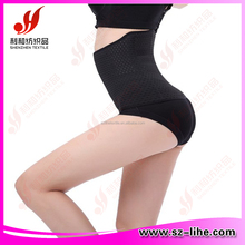 Sexy slim lose weight belt beauty body suit burn good quality belly band/maternity belly band