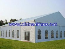 2012 new shelter big tent for storage