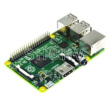 Wholesale Raspberry Pi 2 Model B BCM2836 Broadcom Raspberry pi 2