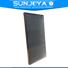 Good Cost Performance Domestic Solar Water Heater for Project Use