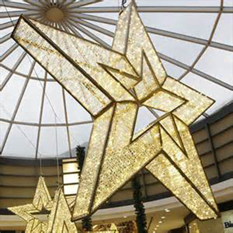 Shopping Mall Decoration Ideas Commercial Indoor Christmas ... on mall cleaning, mall sets, mall guard towers, mall in branson missouri, mall restroom, mall christmas lights, mall entry design, mall storefront windows, mall sitting areas, mall america minnesota, mall surveillance, mall detectors, mall nails, mall with windows, mall vacuum, mall watching, mall lobbies, mall makeovers, mall lockers, mall photoshop,