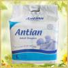 Hospital Super Absorbent adult diaper