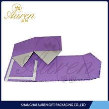 UV printing folding mini motor