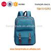 cute school backpacks wholesaler for teens
