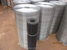 Hot sale anping 3mm welded wire mesh manufacturer