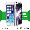 Factory in china name brand cell phone cases for iPhone 6s 6s plus