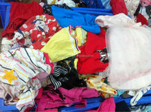 Used clothing ,used clothing bales and kgs for Africa market