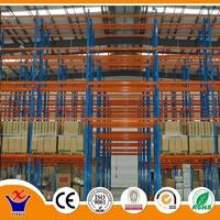 warehouse racking customized warehouse storage shelves