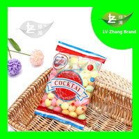 Factory Hot Selling 99%Purity Color Naphthalene Ball/Moth Ball For Closet 225G/Bag