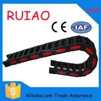 RUIAO flexible drive cable