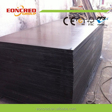 18mm Phenolic Glue Brown Film Faced Plywood,Marine Plywood for Construction Shuttering Type