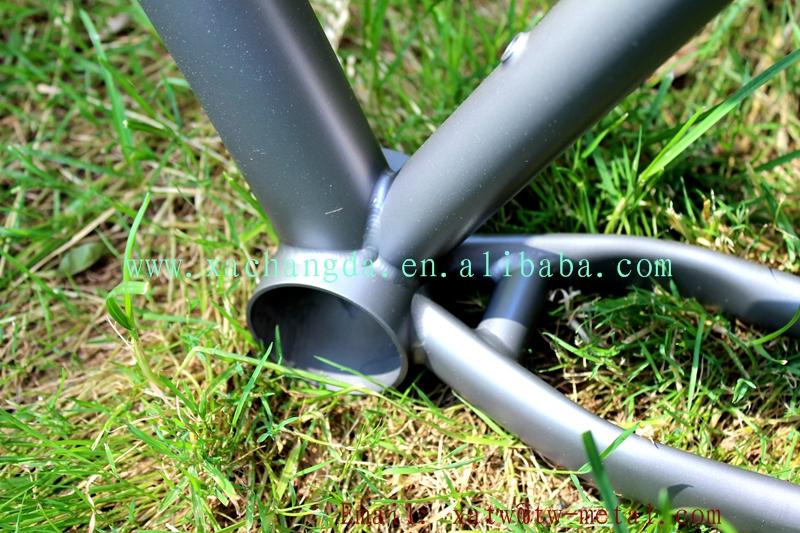 xacd new Ti mtb bike frame14.jpg