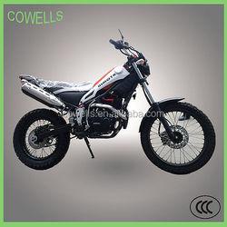 Cheap New Style 200CC Dirt Bike